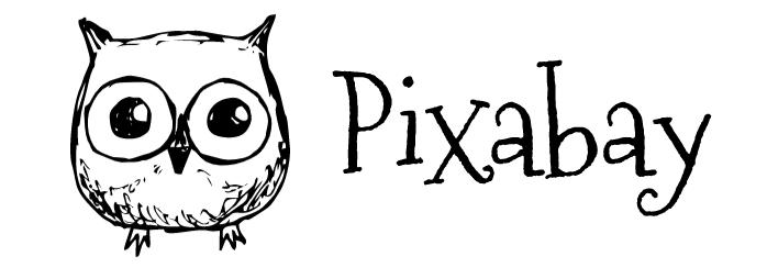 Pixabay Furniture