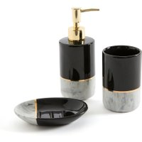 Amari Bathroom Set