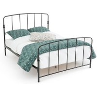 Amone Metal Bed without Base