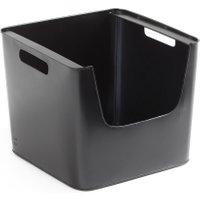 Arreglo Stackable Metal Crate