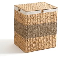 Azuro XL Laundry Basket