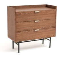 Botello Chest of 3 Drawers