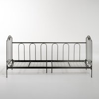 Cidia Metal Day Bed