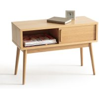 Clairoy Bedside Cabinet