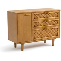 Croisille Sideboard