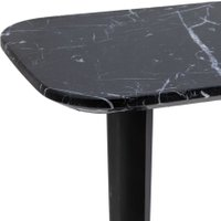 Dolmena Marble Console Table