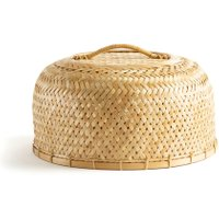 Kazio Cheese Cloche