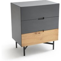 Lora Chest of 3 Drawers