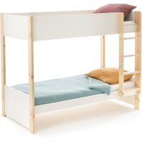 Meeting Bunk Beds