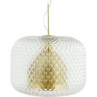 Mistinguett Hanging Light