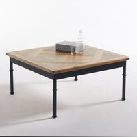 Mosaïque Inlaid Coffee Table