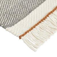 Naga Wool Rug
