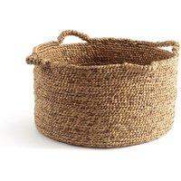 Raga Woven Basket H37cm
