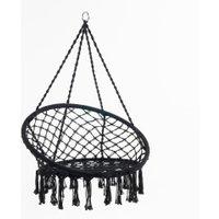 Reelak Hammock Chair