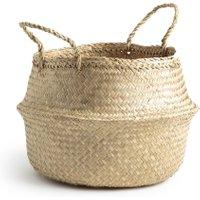 Rixy Round Folding Basket