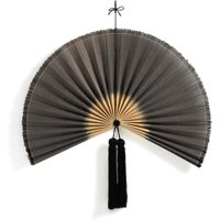 Sensu Fan Wall Decoration (Small)