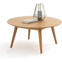 The Quilda Vintage Coffee Table