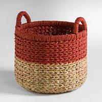 Tigra Storage Basket