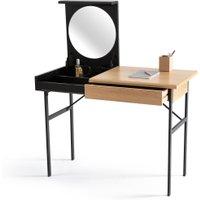 Tivara Dressing Table / Desk