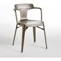 Tolix Contemporary Steel Chair