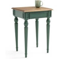 Trianon Vintage Bedside Table
