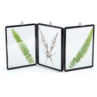 Uyova 3-Frame Set