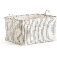 Uzès Storage Basket