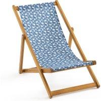 Vivéca Child's Deck Chair.