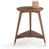 Watford Vintage-Style Side Table