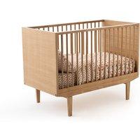 Elyo Vintage Crib