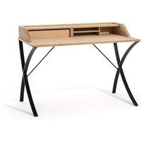 Epitre Desk with Office Storage