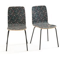 Jane Chairs (Set of 2)