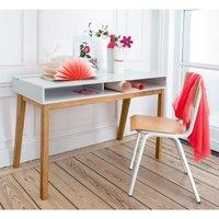 Jimi Contemporary Desk