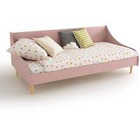 Jimi Scandinavian-Inspired Day Bed