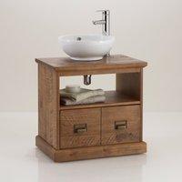 Lindley Bathroom Sink Cabinet
