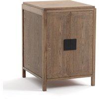 Ling 2-Door Cabinet