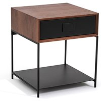 Mambo Bedside Table