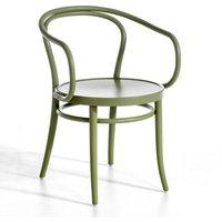 Neda Beech Dining Chair