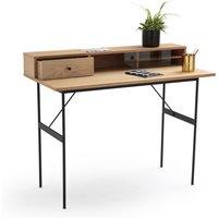 Nyjo Desk