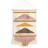 Para Wall Tapestry