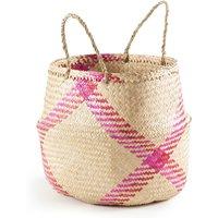 Rixy Foldable Ball Basket