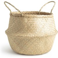 Rixy Foldable Basket
