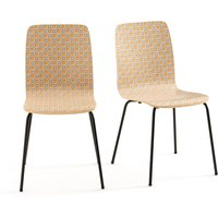 Rosie Chairs (Set of 2)