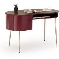 Topim Vintage Desk